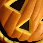 NC Halloween Parade A Hit