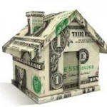 Property Values Continue Recovery