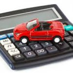 Local State Senator Opposes Proposed Vehicle Tax