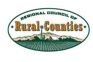 RCRC-Logo