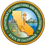 Department of Corrections to Hire 7000 Officers