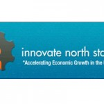 Innovate Northstate Awards Highlight at ERC