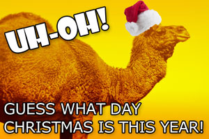 uh-oh-guess-what-day-xmas-i