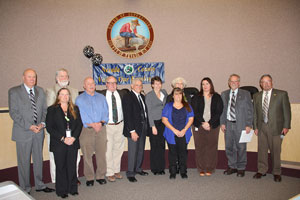 20yrs-county-service-awards