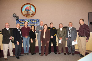 3025-county-service-awards