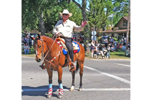 Doc-Halstead-Parade-photo
