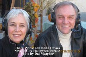 NCTV-Keth-and-Cheryl