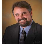 Grass Valley Hires City Manager
