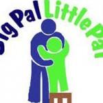 Children Seek Big Pals Through Big Brothers and Big Sisters