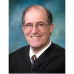 Judge Sean Dowling Announces Retirement