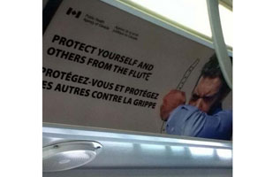 protect-yourself-from-the-f