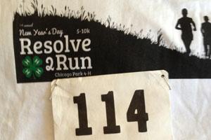 resolve2