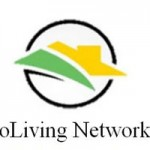 CoLiving Network Provides Homeless Alternatives