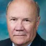 Supervisor Beason Not to Run for 4th Term