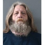 Eviction Notice Leads To Abuse and Drug Arrest