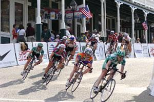 bike-race-pack-2005-new