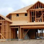 Good Economic News: Home Permits Up
