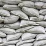 Sand Bags Through County Emergency Services
