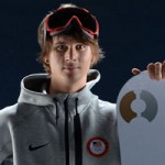 Local Snowboarder Makes U-S Paralympic Team