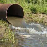 County Gets An Extra Million For Sewer Project