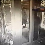 Grass Valley Gold and Silver Burglarized
