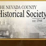 NCHS Speaker Night Features the Sargent's of Nevada County