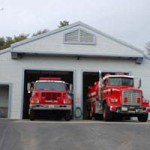 Fire Station 23 to Reopen Full Time