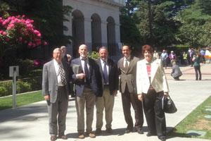 Bridgeport-budget-support-g