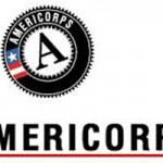 Americorp A Positive Choice For High School Grads