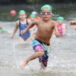 NID to Host Kids Triathlon