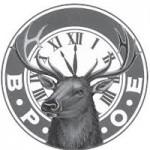 NC Elks Full for Veterans Appreciation Dinner