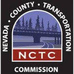 Transportation Commission Updates City on County Plans
