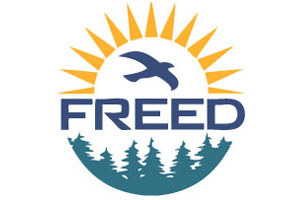 FREEDILC