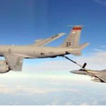 Refueling Tankers to Return to Beale AFB
