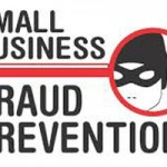 Fraud Prevention Workshop for Small Businesses