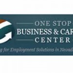 One-Stop Business & Career Center Summer Youth Program