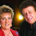 Johnny Cash Show Supports Vets & Kids