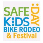 'Kids Safe' Festival Saturday