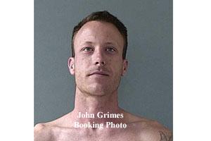 Grimes,-John-6-6-14a
