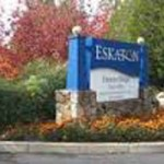 Local Eskaton Employees Approve Unionization