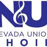 Harmony Run Raises Money For NU Choir