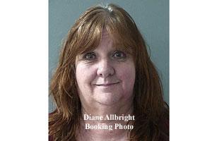 Allbright,-Diane1