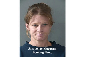 Muehsam,-Jacqueline1