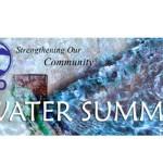 NID Director Warns of Water Shortages Ahead