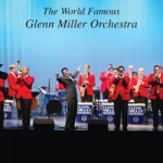 Win Tickets To See The Glenn Miller Orchestra