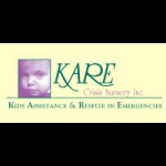 Golf Tournament Supports Kare Crisis Nursery