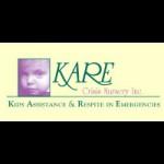 Oktoberfest this Saturday to Benefit Kare Crisis Nursery