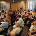 County Approves Outdoor Events Ordinance