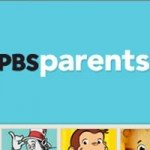 Parent Tips and Resources for the Start of School