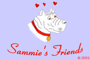 sammiesfriends